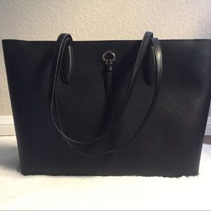 Kate Spade Large Office Tote